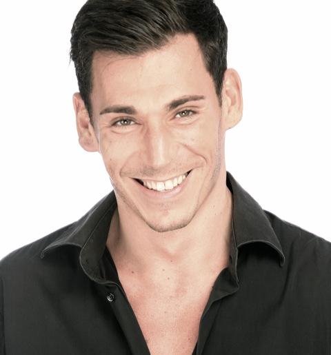 Manel Soler@ModelSocietyInternational (27)