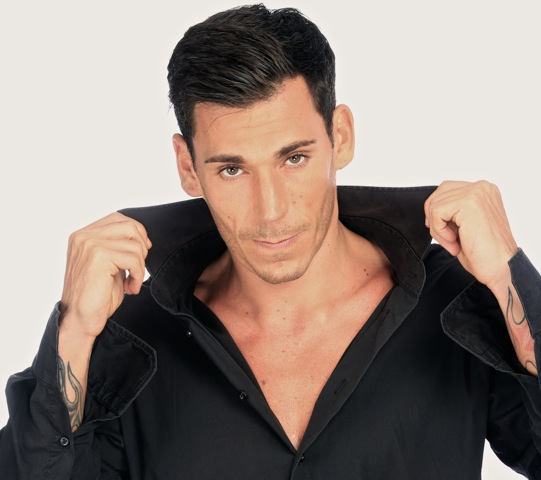 Manel Soler@ModelSocietyInternational (28)