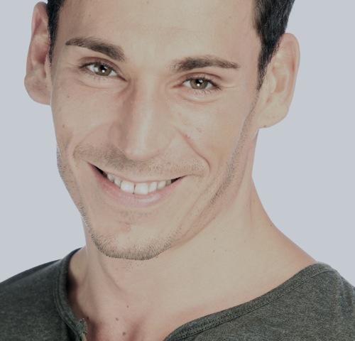 Manel Soler@ModelSocietyInternational (33)