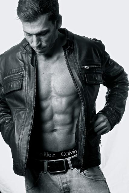 Manel Soler@ModelSocietyInternational (36)