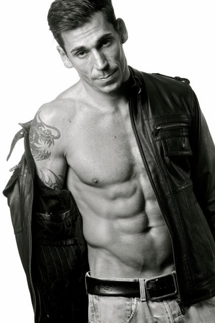 Manel Soler@ModelSocietyInternational (37)