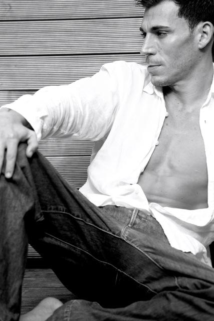 Manel Soler@ModelSocietyInternational (39)
