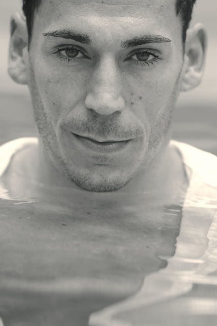 Manel Soler@ModelSocietyInternational (41)
