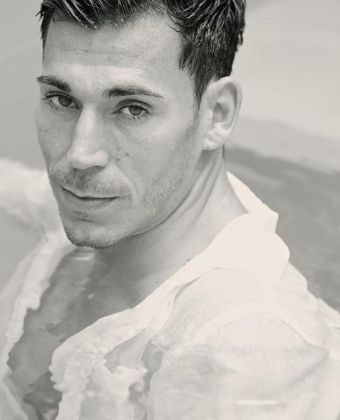Manel Soler@ModelSocietyInternational (42)