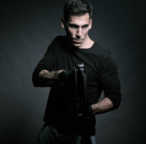 Manel Soler@ModelSocietyInternational (43)