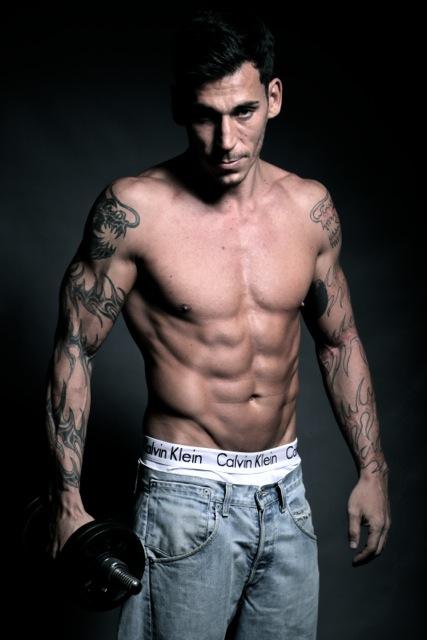 Manel Soler@ModelSocietyInternational (44)