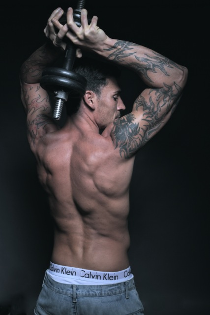 Manel Soler@ModelSocietyInternational (45)