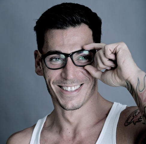 Manel Soler@ModelSocietyInternational (48)