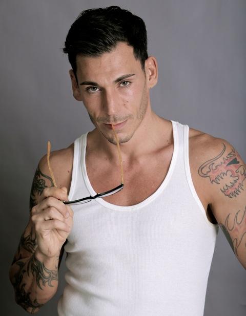 Manel Soler@ModelSocietyInternational (49)