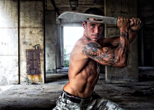 Manel Soler@ModelSocietyInternational (52)