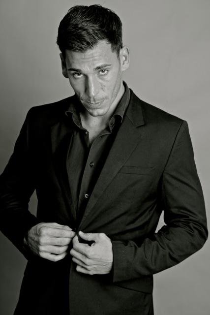 Manel Soler@ModelSocietyInternational (59)