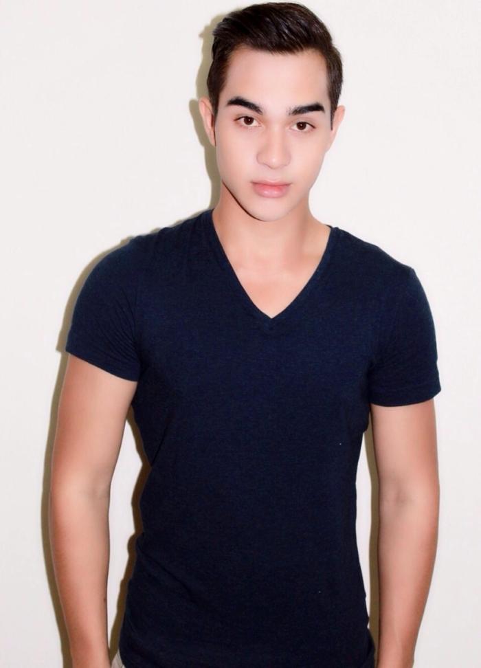 Michael Abou Shakra@MSI Modeling Agency in Bangkok Thailand By Miss Josie Sang+66817223696 โจซี่ โมเดลโซไซตี้ โมเดลลิ่ง เอเจนซี่ (1)