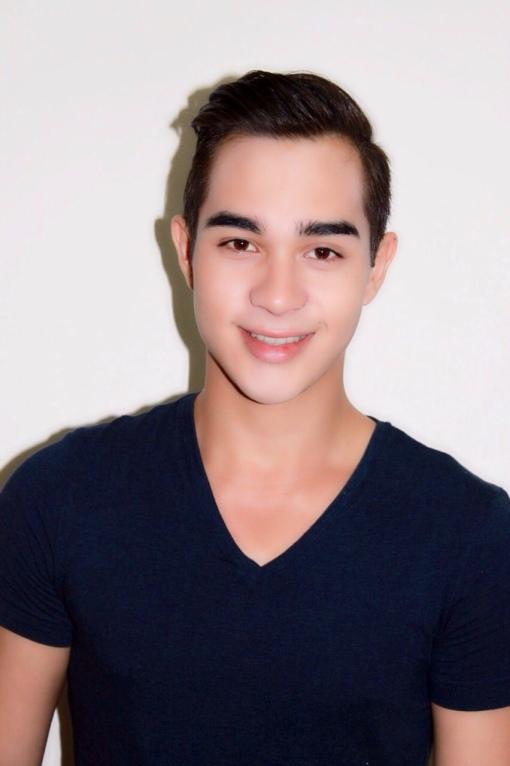Michael Abou Shakra@MSI Modeling Agency in Bangkok Thailand By Miss Josie Sang+66817223696 โจซี่ โมเดลโซไซตี้ โมเดลลิ่ง เอเจนซี่ (2)
