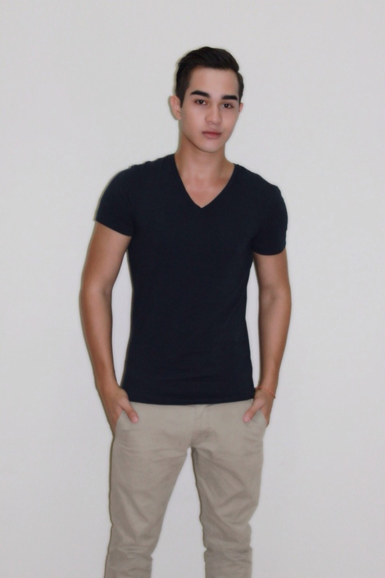 Michael Abou Shakra@MSI Modeling Agency in Bangkok Thailand By Miss Josie Sang+66817223696 โจซี่ โมเดลโซไซตี้ โมเดลลิ่ง เอเจนซี่ (3)