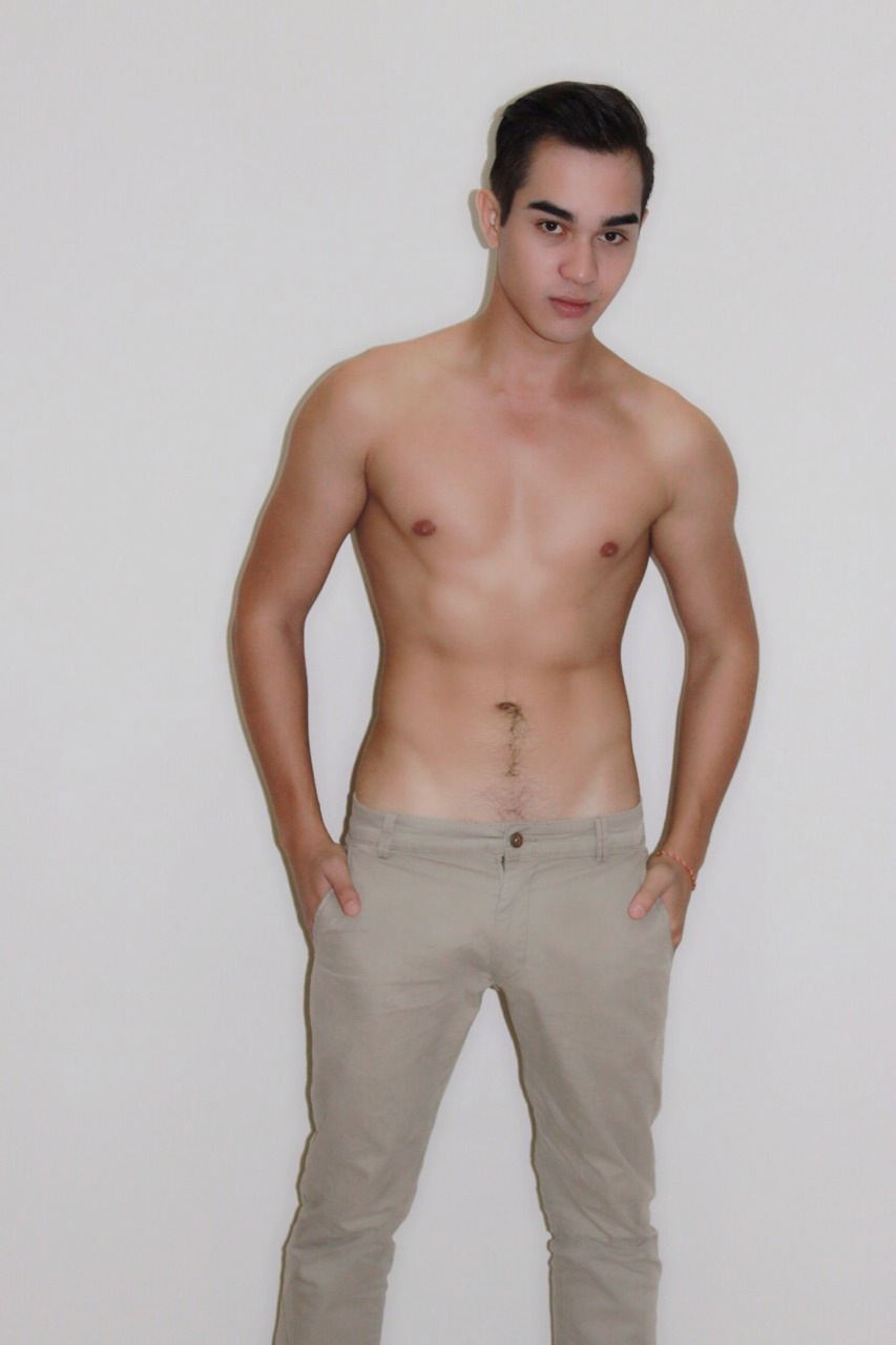 Michael Abou Shakra@MSI Modeling Agency in Bangkok Thailand By Miss Josie Sang+66817223696 โจซี่ โมเดลโซไซตี้ โมเดลลิ่ง เอเจนซี่ (4)