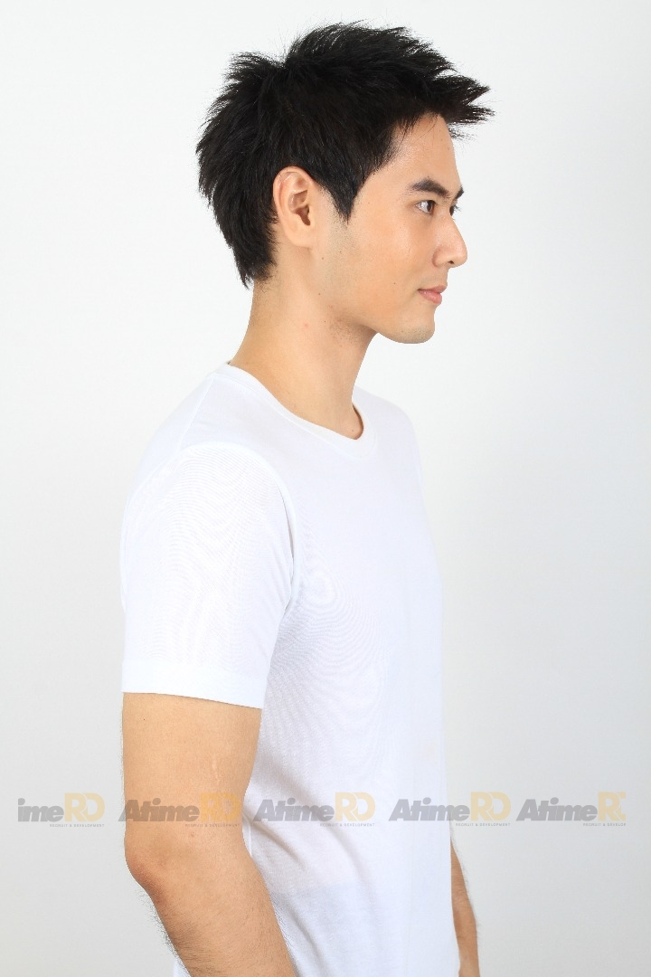 Nut Chanakul - @MSI Modeling Agency in Bangkok Thailand By Miss Josie Sang+66817223696 โจซี่ โมเดลโซไซตี้ โมเดลลิ่ง เอเจนซี่ (25)