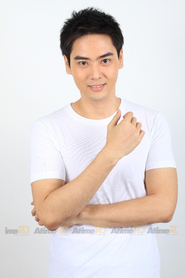 Nut Chanakul - @MSI Modeling Agency in Bangkok Thailand By Miss Josie Sang+66817223696 โจซี่ โมเดลโซไซตี้ โมเดลลิ่ง เอเจนซี่ (22)