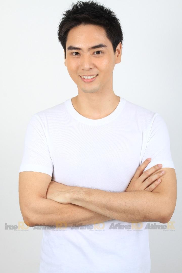 Nut Chanakul - @MSI Modeling Agency in Bangkok Thailand By Miss Josie Sang+66817223696 โจซี่ โมเดลโซไซตี้ โมเดลลิ่ง เอเจนซี่ (23)