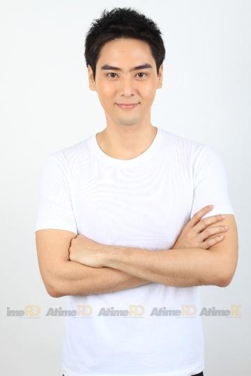 Nut Chanakul - @MSI Modeling Agency in Bangkok Thailand By Miss Josie Sang+66817223696 โจซี่ โมเดลโซไซตี้ โมเดลลิ่ง เอเจนซี่ (24)