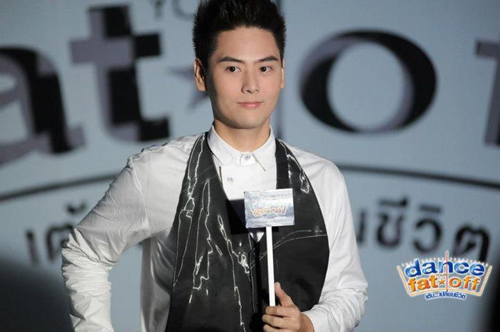 Nut Chanakul - @MSI Modeling Agency in Bangkok Thailand By Miss Josie Sang+66817223696 โจซี่ โมเดลโซไซตี้ โมเดลลิ่ง เอเจนซี่ (6)
