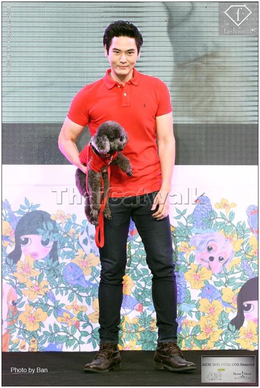 Nut Chanakul - @MSI Modeling Agency in Bangkok Thailand By Miss Josie Sang+66817223696 โจซี่ โมเดลโซไซตี้ โมเดลลิ่ง เอเจนซี่ (9)