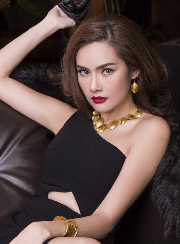 Yayaying Rhatha Phongam (2)