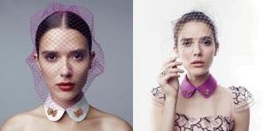 BLU@MSI ModelingAgencyinBangkokThailand By MissJosieSang โจสิตา แสงสว่าง โจซี่โมเดลโซไซตี้ โมเดลลิ่งเอเจนซี่ (13)