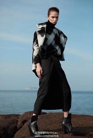 BLU@MSI ModelingAgencyinBangkokThailand By MissJosieSang โจสิตา แสงสว่าง โจซี่โมเดลโซไซตี้ โมเดลลิ่งเอเจนซี่ (16)