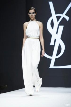 BLU@MSI ModelingAgencyinBangkokThailand By MissJosieSang โจสิตา แสงสว่าง โจซี่โมเดลโซไซตี้ โมเดลลิ่งเอเจนซี่ (3)