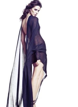 BLU@MSI ModelingAgencyinBangkokThailand By MissJosieSang โจสิตา แสงสว่าง โจซี่โมเดลโซไซตี้ โมเดลลิ่งเอเจนซี่ (4)