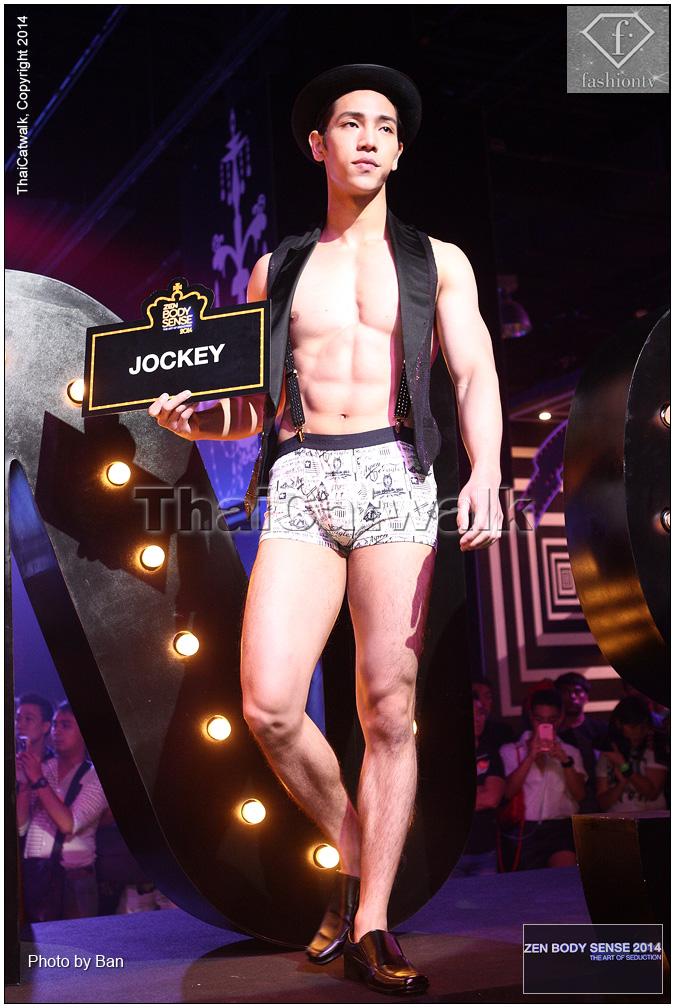 PAE@MSI ModelingAgencyinBangkokThailand By MissJosieSang โจสิตา แสงสว่าง โจซี่โมเดลโซไซตี้ โมเดลลิ่งเอเจนซี่ (4)