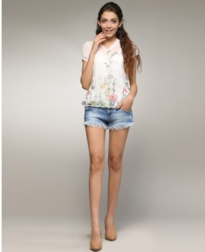Jesica Marques@MSI ModelingAgencyinBangkokThailand By MissJosieSang โจสิตา แสงสว่าง โจซี่โมเดลโซไซตี้ โมเดลลิ่งเอเจนซี่ (3)