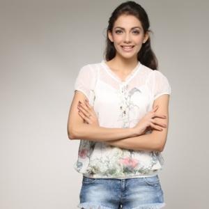 Jesica Marques@MSI ModelingAgencyinBangkokThailand By MissJosieSang โจสิตา แสงสว่าง โจซี่โมเดลโซไซตี้ โมเดลลิ่งเอเจนซี่ (5)