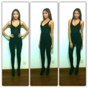 Jesica Marques@MSI ModelingAgencyinBangkokThailand By MissJosieSang โจสิตา แสงสว่าง โจซี่โมเดลโซไซตี้ โมเดลลิ่งเอเจนซี่ (13)