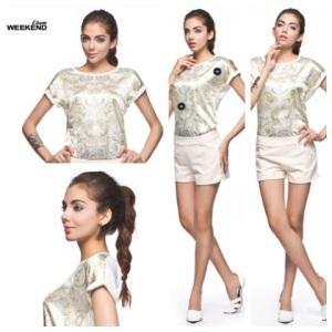 Jesica Marques@MSI ModelingAgencyinBangkokThailand By MissJosieSang โจสิตา แสงสว่าง โจซี่โมเดลโซไซตี้ โมเดลลิ่งเอเจนซี่ (14)