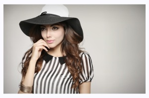 Jesica Marques@MSI ModelingAgencyinBangkokThailand By MissJosieSang โจสิตา แสงสว่าง โจซี่โมเดลโซไซตี้ โมเดลลิ่งเอเจนซี่ (16)