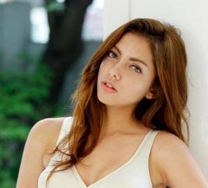 Jesica Marques@MSI ModelingAgencyinBangkokThailand By MissJosieSang โจสิตา แสงสว่าง โจซี่โมเดลโซไซตี้ โมเดลลิ่งเอเจนซี่ (17)