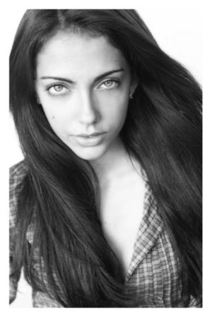 Jesica Marques@MSI ModelingAgencyinBangkokThailand By MissJosieSang โจสิตา แสงสว่าง โจซี่โมเดลโซไซตี้ โมเดลลิ่งเอเจนซี่ (21)