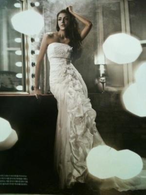 Jesica Marques@MSI ModelingAgencyinBangkokThailand By MissJosieSang โจสิตา แสงสว่าง โจซี่โมเดลโซไซตี้ โมเดลลิ่งเอเจนซี่ (25)