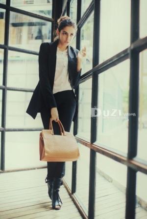 Jesica Marques@MSI ModelingAgencyinBangkokThailand By MissJosieSang โจสิตา แสงสว่าง โจซี่โมเดลโซไซตี้ โมเดลลิ่งเอเจนซี่ (27)