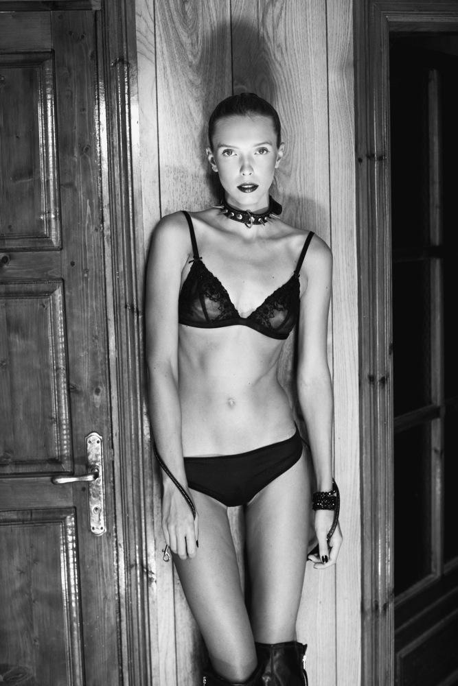 Lucia@MSI ModelingAgencyinBangkokThailand By MissJosieSang โจสิตา แสงสว่าง โจซี่โมเดลโซไซตี้ โมเดลลิ่งเอเจนซี่ (29)