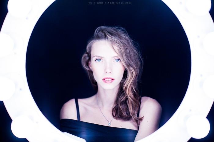 Lucia@MSI ModelingAgencyinBangkokThailand By MissJosieSang โจสิตา แสงสว่าง โจซี่โมเดลโซไซตี้ โมเดลลิ่งเอเจนซี่ (14)
