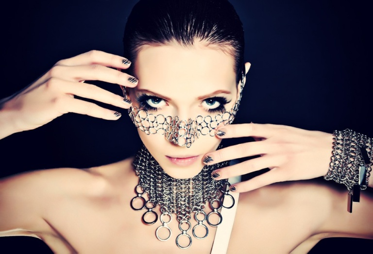 Lucia@MSI ModelingAgencyinBangkokThailand By MissJosieSang โจสิตา แสงสว่าง โจซี่โมเดลโซไซตี้ โมเดลลิ่งเอเจนซี่ (16)