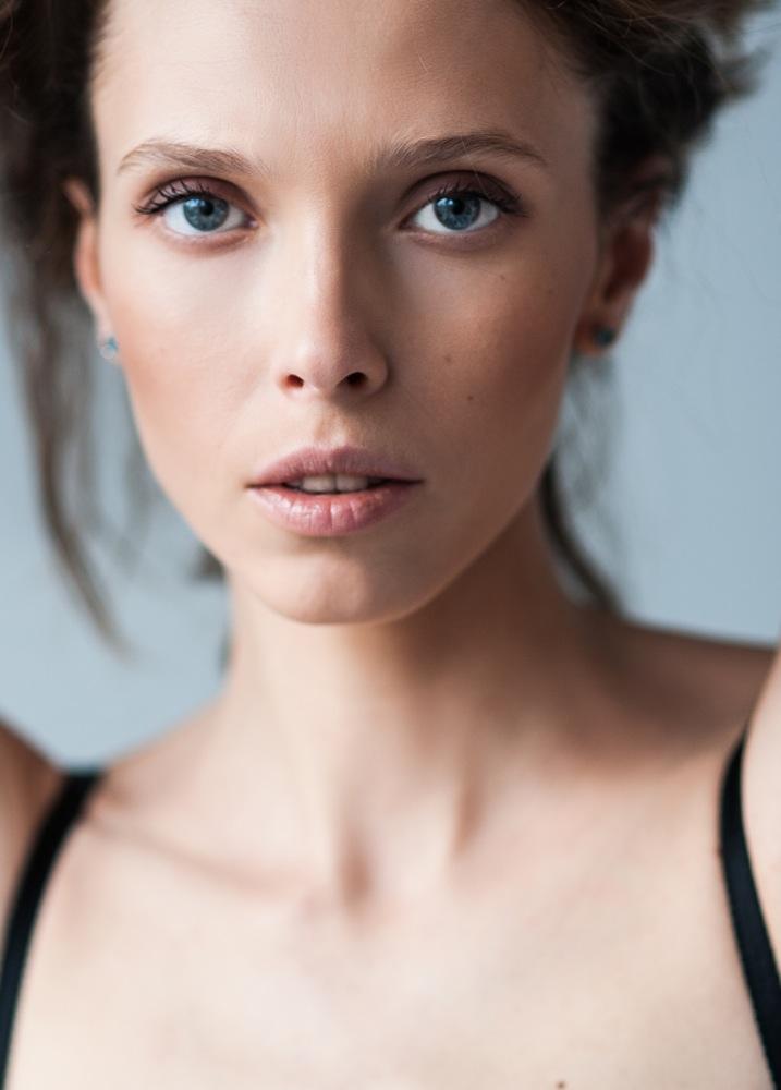 Lucia@MSI ModelingAgencyinBangkokThailand By MissJosieSang โจสิตา แสงสว่าง โจซี่โมเดลโซไซตี้ โมเดลลิ่งเอเจนซี่ (17)