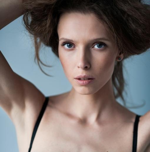 Lucia@MSI ModelingAgencyinBangkokThailand By MissJosieSang โจสิตา แสงสว่าง โจซี่โมเดลโซไซตี้ โมเดลลิ่งเอเจนซี่ (18)