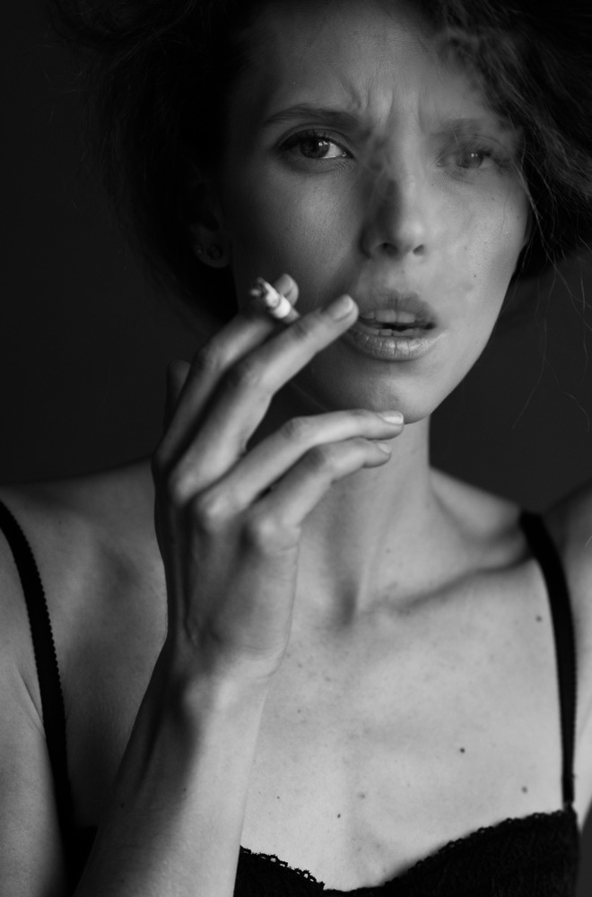 Lucia@MSI ModelingAgencyinBangkokThailand By MissJosieSang โจสิตา แสงสว่าง โจซี่โมเดลโซไซตี้ โมเดลลิ่งเอเจนซี่ (19)