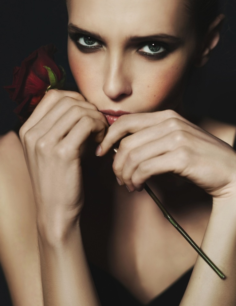Lucia@MSI ModelingAgencyinBangkokThailand By MissJosieSang โจสิตา แสงสว่าง โจซี่โมเดลโซไซตี้ โมเดลลิ่งเอเจนซี่ (21)