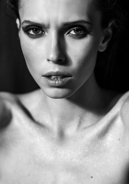 Lucia@MSI ModelingAgencyinBangkokThailand By MissJosieSang โจสิตา แสงสว่าง โจซี่โมเดลโซไซตี้ โมเดลลิ่งเอเจนซี่ (22)