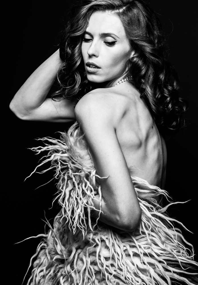 Lucia@MSI ModelingAgencyinBangkokThailand By MissJosieSang โจสิตา แสงสว่าง โจซี่โมเดลโซไซตี้ โมเดลลิ่งเอเจนซี่ (24)