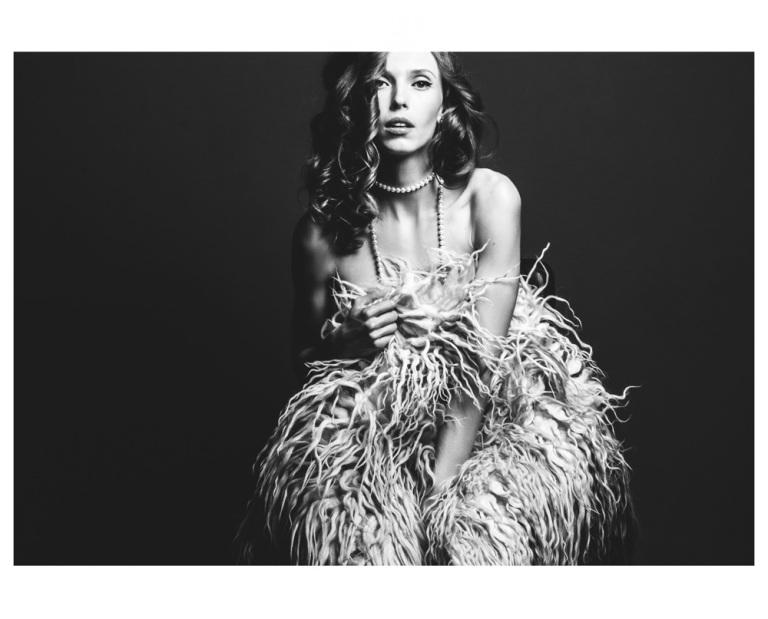 Lucia@MSI ModelingAgencyinBangkokThailand By MissJosieSang โจสิตา แสงสว่าง โจซี่โมเดลโซไซตี้ โมเดลลิ่งเอเจนซี่ (25)